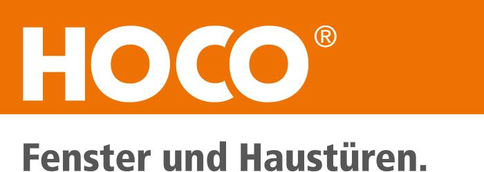 Hoco - Fenster und Haustüren
